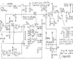 auto gauge voltmeter wiring diagram great installation of wiring sunpro voltmeter wiring diagram wiring diagrams scematic rh 23 jessicadonath de amp gauge wiring diagram 24