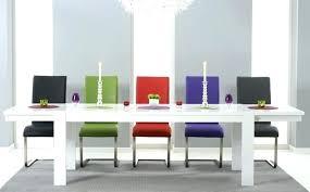 high gloss dining table set high gloss dining tables large high gloss dining table sets white
