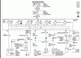 2004 chevy silverado radio wiring harness diagram 2004 2004 chevy silverado wiring harness diagram the wiring on 2004 chevy silverado radio wiring harness diagram