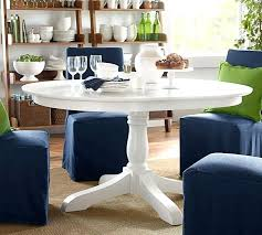 round white pedestal dining table regarding the house in remodel 12 36 inch round white dining 36 round dining table