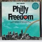 Philadelphia Freedom: The Foundation of '70s Disco