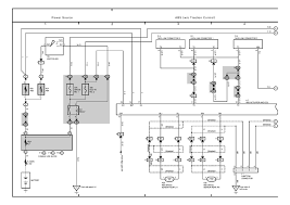 repair guides overall electrical wiring diagram (2002) overall Traction Control Wiring Diagram Traction Control Wiring Diagram #26 davis traction control wiring diagram