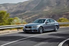 BMW 5 Series bmw m5 f10 price : 2017 BMW M550i xDrive (G30) Is Quicker Than the F10 M5 to 100 KM/H ...