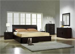 Master Bedroom Designs For Small Space Bedroom Master Bedroom Designs 2016 Bathroom Door Ideas For