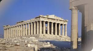 Αποτέλεσμα εικόνας για Μουσείο Ακρόπολης