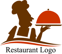 Restaurant Chief Food Hotel Logo Vector (.AI) Free Download