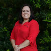 Amber Kinch - Client Services Consultant - SilkRoad Technology ...