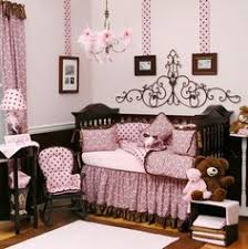 Classy Pink And Brown Girls Room Coolest Home Designing Inspiration with  Pink And Brown Girls Room