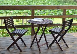 china outdoor coffee table and chairs