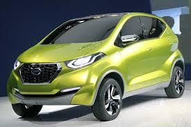 new car release april 2016Datsun rediGO To Be Launched In June Upcoming cars