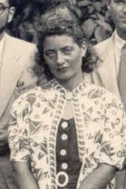 Ruth Landes - Wikidata