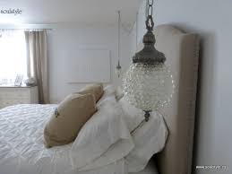 vintage bedroom lighting. vintagelightsmasterbedroom vintage bedroom lighting o