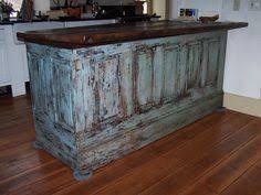 turn old doors into a kitchen island or cabinet these are awesome upcycled repurposed ideas pallet project repurposed doors and