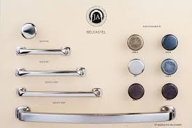 jeffrey alexander knobs. belcastel 1 series. the series decorative cabinet hardware collection from jeffrey alexander knobs h