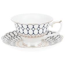 Кружки, блюдца и <b>пары Best Home</b> Porcelain — купить на Яндекс ...