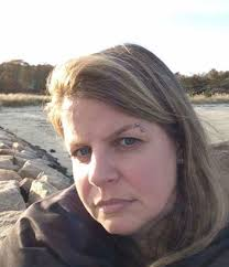 Interview with Horror Author Elaine Pascale [Women in Horror Month ...