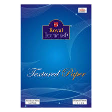 executive paper size penandpaper office stationery corporate gifts art supplies