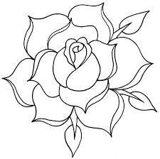 Small Picture Best 25 Old school rose ideas on Pinterest American traditional