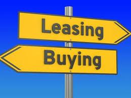 Should I Buy Or Lease Nissan Of Lawton Lawton Ok