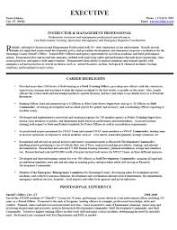 Download Successful Resume Haadyaooverbayresort Com