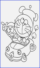 Sonic The Werehog Coloring Pages Luxury Sonic Monster Coloring Pages