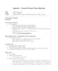 Strategy Meeting Agenda Template Unique Nonprofit Board