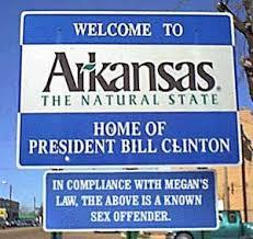 Welcome to Arkansas - Meme by Epicuris :) Memedroid