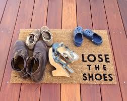 Doormat please remove shoes doormat images : Remove Shoes Doormat - Home Design Ideas and Pictures