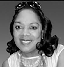 LENORA SMITH Obituary (1957 - 2019) - The Repository