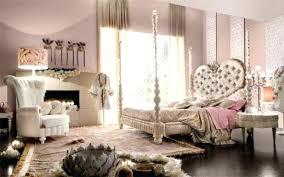 modern vintage bedroom ideas modern vintage glamorous. Glamorous Bedroom Decorating Ideas Best Glamour On Glam Decor And Luxurious Bedrooms Romantic Modern Vintage L