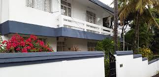 maison a vendre ile maurice