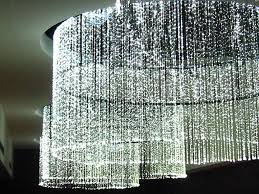 wonderful used chandeliers with awesome foremost crystal chandelier brands schonbek for amazing types of craluxlighting ideas antique cellula shades