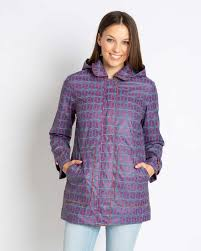 <b>Куртки</b> женские: заказать <b>куртки</b> женские в городе Москва ...