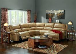 San Marco Sectional Ashley Furniture Tag San Marco Sectional