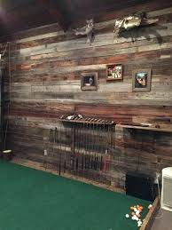 reclaimed wood furniture etsy. Barnwood Furniture Reclaimed Wood Authentic And Affordable Specialist Etsy G