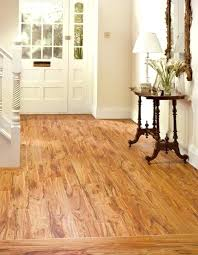 sheet vinyl flooring reviews unique sheet vinyl flooring reviews wood look vinyl sheet flooring reviews sheet