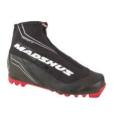 Madshus Hyper C Boots