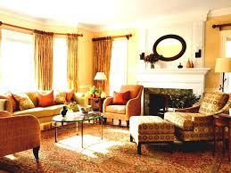 arrange living room furniture. Livingroom:Arrange Living Room Furniture App With Sectional Rectangular For Christmas Tree Arranging In Small Arrange