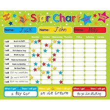 School Charts For Kids View Specifications Details Of