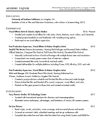 resumes posting post resumes online for free appealing resume builder app windows 8