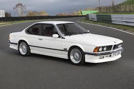 BMW Convertible 1985 bmw m635csi : 1985 BMW M635 CSi
