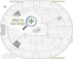 Moda Center Seating Chart Roger Center Seat View Best Seats At Moda Center Disney On