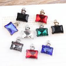 Decorative Letters Popular Decorative Letters Silver Buy Cheap Decorative Letters