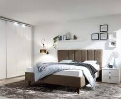 Camera Da Letto Beige E Marrone : Camere da letto vendita moderne e complete