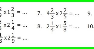 Siswa menyampaikan manfaat belajar bangun ruang kubus yang dilakauan secara lisan di depan. Kunci Jawaban Matematika Kelas 7 Semester 2 Halaman 39 Revisi Sekolah Cute766