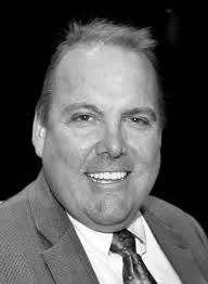 Obituary of Dr. Glenn Alan Garrison | Clayton Funeral Home and Ceme...