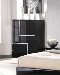 Lane Furniture Bedroom Lane Black Lacquer Bedroom Furniture Tags Stunning Black Lacquer