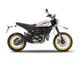 virginia ducati scrambler for sale ducati motorcycles