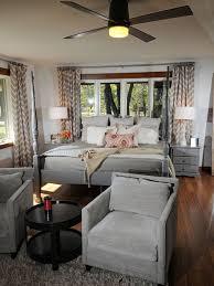 houzz furniture. Gray Painted Furniture Houzz