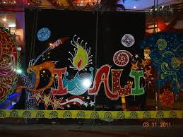 Diwali Glass Painting Designs Glass Painting Crafts Painting Diwali